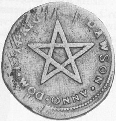 1714 gloucester_token_rev