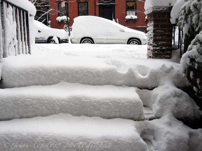 snowstorm_02.jpg