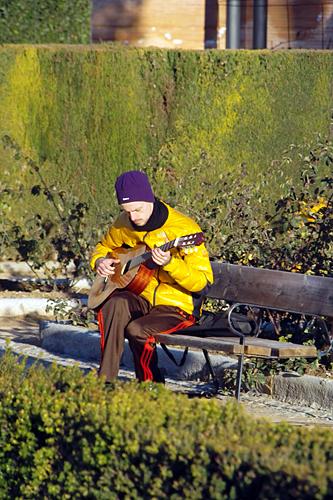 granada-guitar