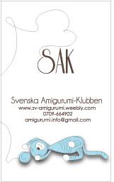 SAK_visitkort