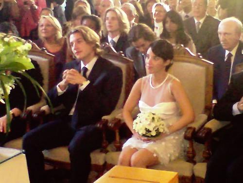 Jean+Sarkozy+Weds+Jessica+Sebaoun+OEGs2zbXaQVl
