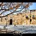"Portal de Sant Antoni - Per ""Gerard Reyes"""