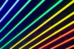 casino (ion-bogdan dumitrescu) Tags: blue red green yellow lights rainbow neon purple casino romania bucharest bitzi img3702 ibdp ibdpro wwwibdpro ionbogdandumitrescuphotography