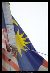 IMG_8269 (Dan Awestrike) Tags: photography malaysia cameronhighlands teaplantation
