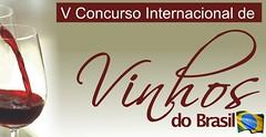 Concurso brasil