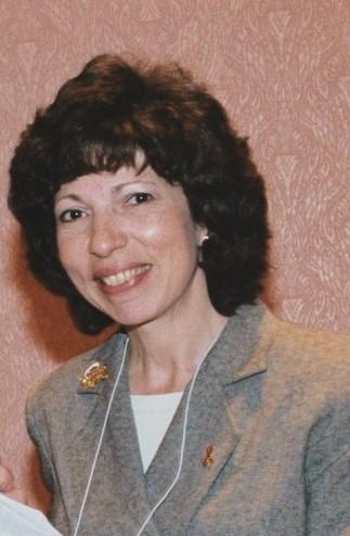 <b>Barbara Rosen</b> - 4465493768_d9e6de5037