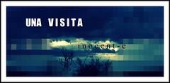 Punto de ................¡¡ V I S T A  !! (Inocent-e) Tags: distillery