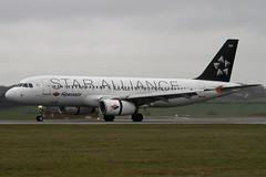 EC-IOH - 1998 - Spanair - Airbus A320-232 - 100331 - Luton - Steven Gray - IMG_9185