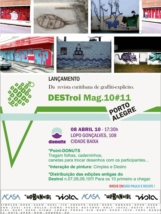 DESTroi-Mag.10#11-POA