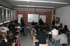 schule8