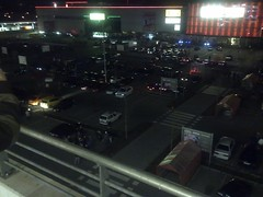 Streetculture 02.04.2010 (LStrike) Tags: car meeting autos tuner tuning xxl treffen lutz xxxl streetculture xxxlutz