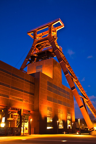 100401-0221_Zeche Zollverein