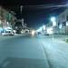 Roxas Isabela Nation