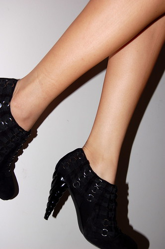 jeffrey campbell inches