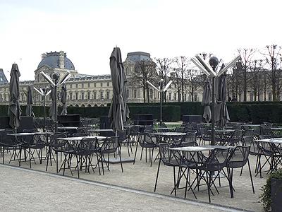 terrasse grise.jpg