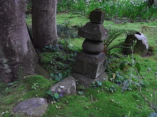 RIMG1420 北鎌倉 円覚寺