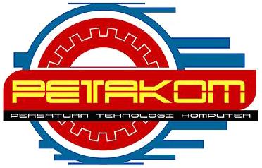 petakom-logo
