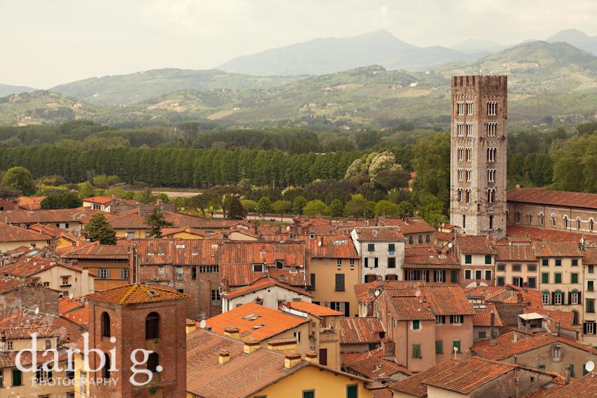 lrDarbiGPhotography-Lucca Italy-kansas city photographer-122