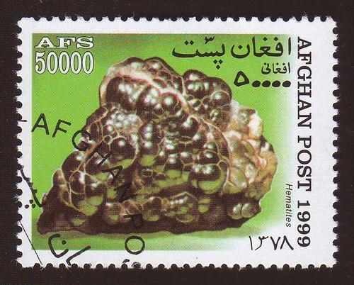 hematite_Afghan