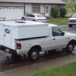 """Ford Ranger Pop up  Geo-Den <a style=""""margin-left:10px; font-size:0.8em;"""" href=""""http://www.flickr.com/photos/51455468@N04/5749291066/"""" target=""""_blank"""">@flickr</a>"""