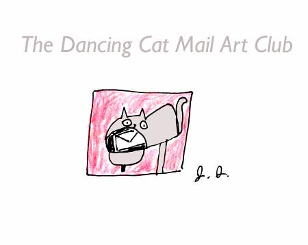 mailclub2