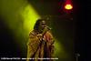 "Tiken Jah Fakoly - Reggae Festival @ Colmar - 11.06.2011 • <a style=""font-size:0.8em;"" href=""http://www.flickr.com/photos/30248136@N08/5833819843/"" target=""_blank"">View on Flickr</a>"