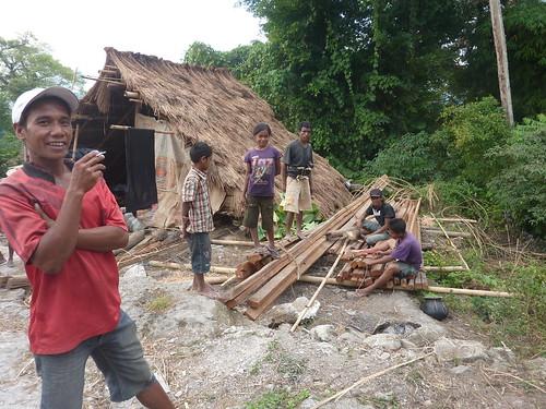 Sumba ouest-Waikabukak-Praiijing-village (17)