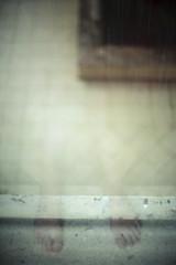 . (Aline Belfort) Tags: rain march chuva sp carol marco aguas 2014