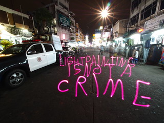 Things To Do in Khaosan Rd.
