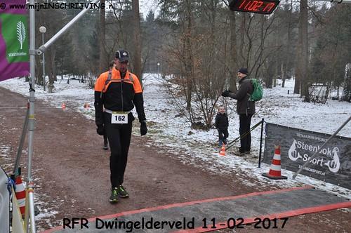 RFR_Dwingelderveld_11_02_2017_0270