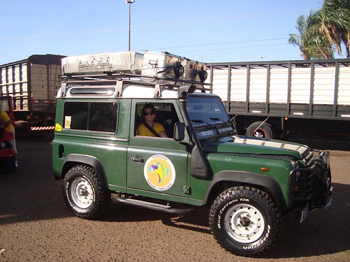 "Land Rover199 • <a style=""font-size:0.8em;"" href=""http://www.flickr.com/photos/148381721@N07/33035146396/"" target=""_blank"">View on Flickr</a>"