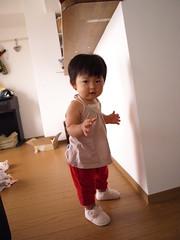 yumikoの壁紙プレビュー