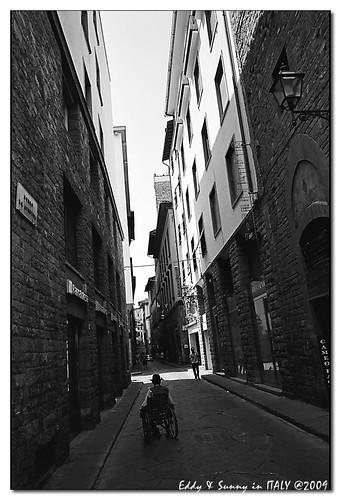 20090713_Film_022.jpg