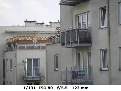 !Nikon 1000pj-test-1.131-ISO80-F5.5-MM123 copy