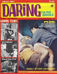 Daring Films #2