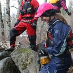 "Kayak Guide rescue training <a style=""margin-left:10px; font-size:0.8em;"" href=""http://www.flickr.com/photos/25543971@N05/4053364971/"" target=""_blank"">@flickr</a>"