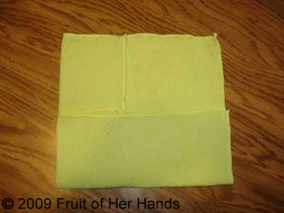 foldedcloth1