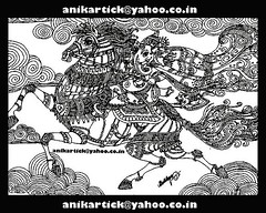 Chennai Art GANESHA - Chennai Animation Artist ANIKARTICK (KARTHIK-ANIKARTICK) Tags: portrait art illustration painting sketch ganesha artist ganesh animation vinayaka pencilsketch animator indianart portraitartist animationmentor ganapathy landscapeartist illustrationart kartick ganpathy 2danimation indianartist ganpath arenaanimation chennaiartist pillaiyaar animationartist anikartick sijuthomas tamilnaduartist artistanikartick chennaianimation chennaiart mumbaianimation delhianimation puneanimation 2danimator ganpathybaba chennaiganesha thomasphoenix 2danimationartist 2danimationskerches