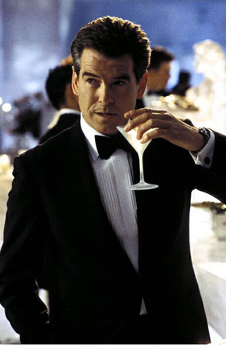 james_bond__pierce