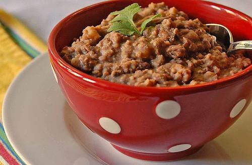 beans in red bowl_edited-1.jpg