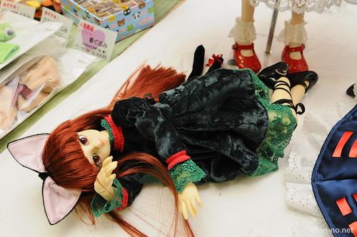 DollShow26-DSC_8588