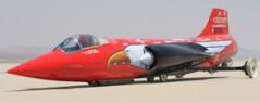Heinkel 280 [Eduard 1/48] [MAJ au : 13/02/11] Voilaaaaaaa c'est finiiii ! 4073663270_091388b70a_m