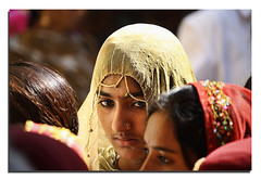 (UrvishJ) Tags: pictures woman india veiled sad traditional stock culture images covered online buy getty lonely sell pushkar joshi rajasthan gujarat ahmedabad stockphoto womanhood veiling stockimage urvish indianphoto halfcovered stockpicture indianpicture urvishj urvishjoshi urvishjphotography urvishjoshiphotography ©urvishjoshiphotography
