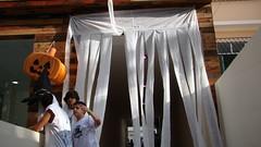 DSC06538 (FISKNET) Tags: halloween 2009 fisk freguesia