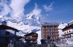 Scan10454 (lucky37it) Tags: e alpi dolomiti cervino