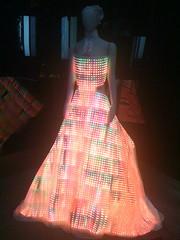 Galaxy Dress 1