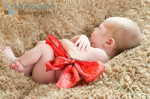 gift-