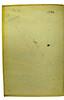 Catalogue number in Arnoldus de Villa Nova: De arte cognoscendi venena