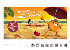 laranja2 (eduardowestin) Tags: sol praia areia mulher laranja poderoso bronzeado