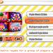 game_select par gonintendo_flickr